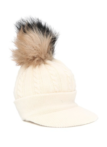 Cirri Cirri Bere Beyaz
